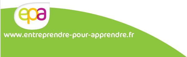 logo EPA.png