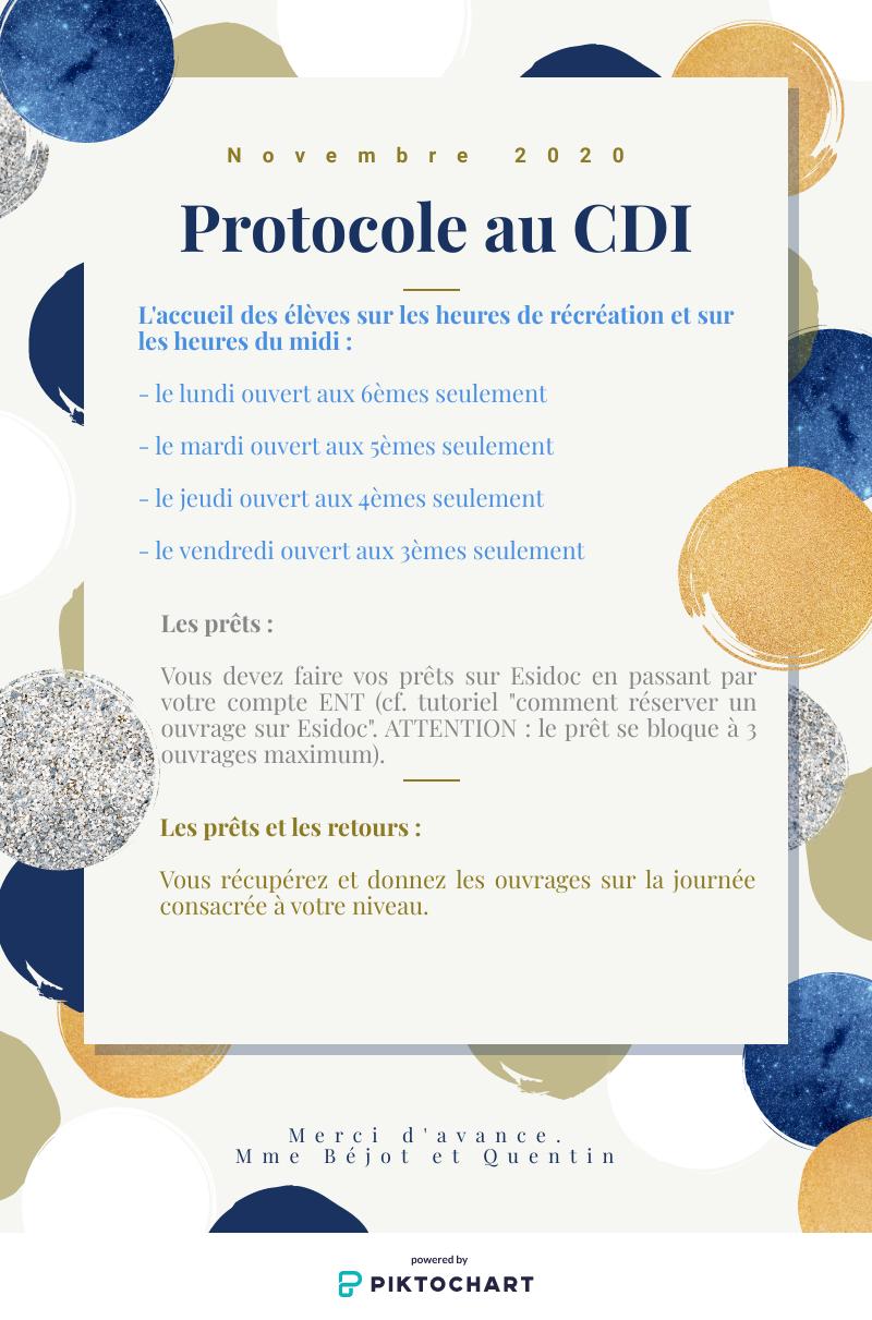 protocole_cdi.png