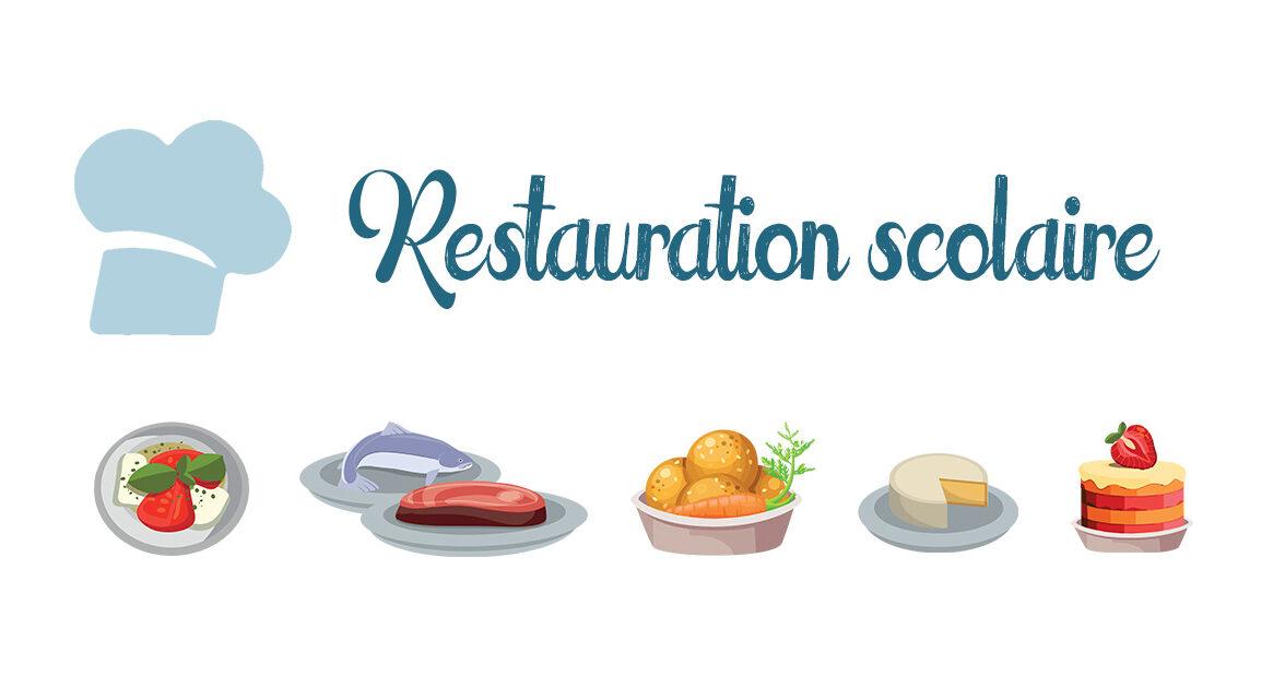 Restauration-scolaire-1200x630-RVB.jpg