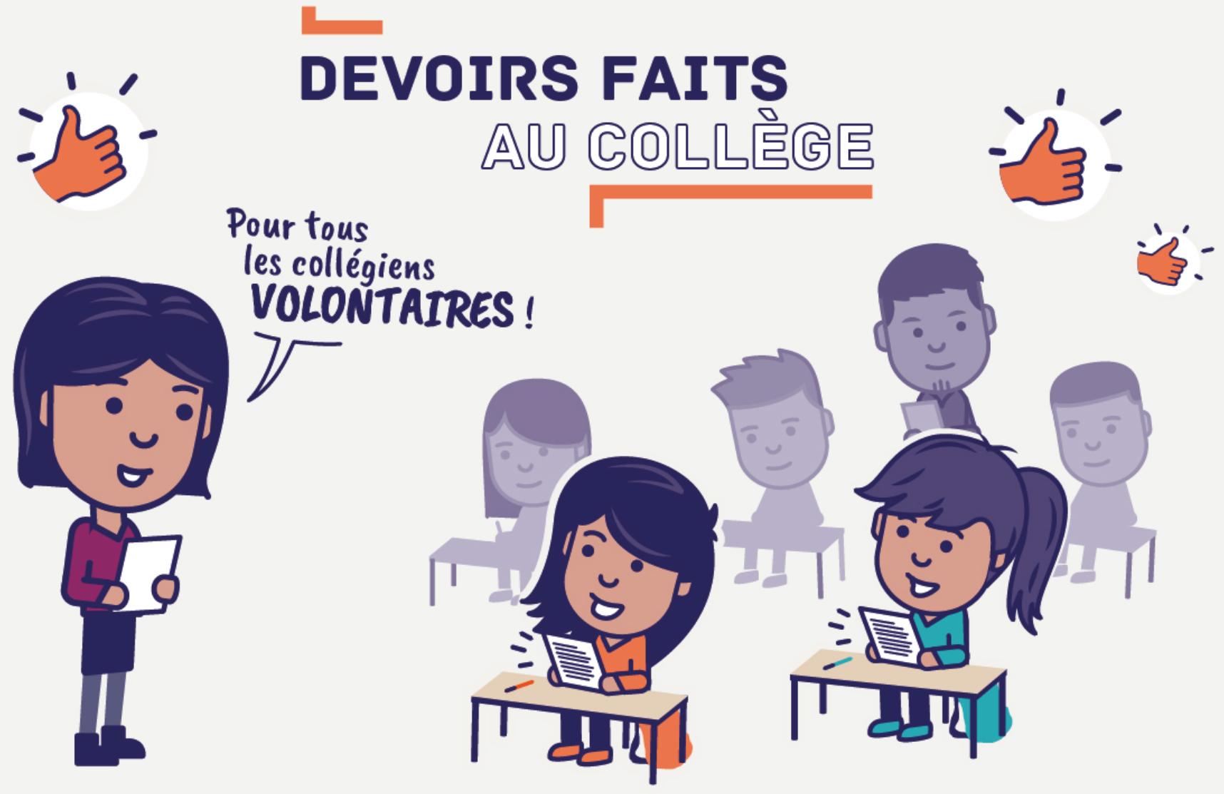 dane_devoirs_faits.png